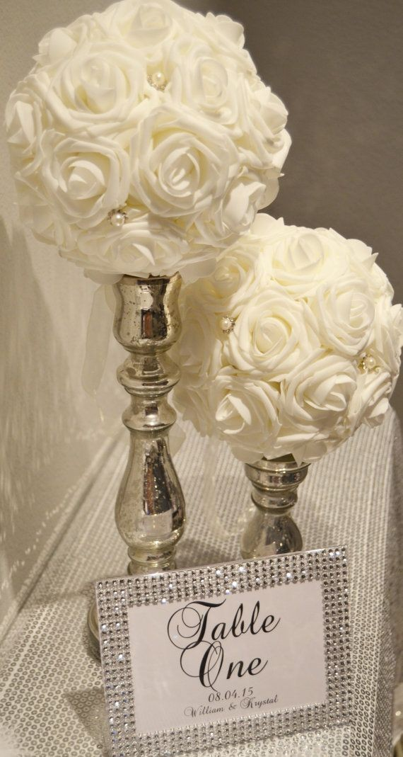 Luxury Wedding's – What's the different? https://www.weddingery.com
