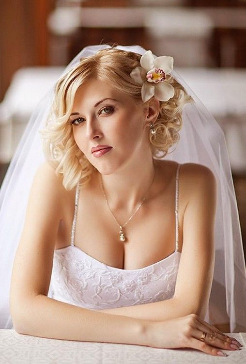 Wedding Hairstyle Trends for 2021— Part 1 https://www.weddingery.com
