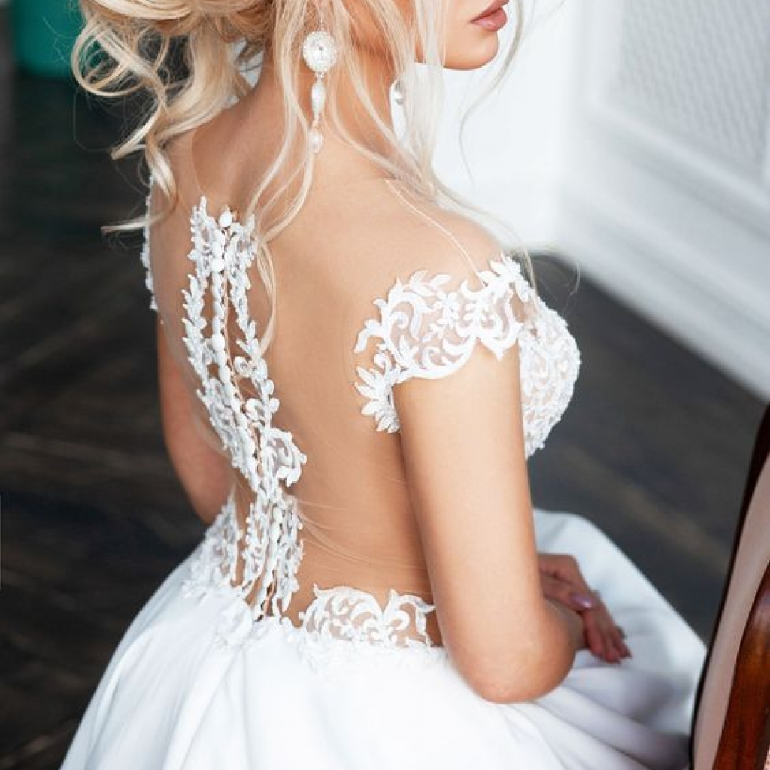 Wedding Hairstyle Trends for 2021— Part 2 https://www.weddingery.com